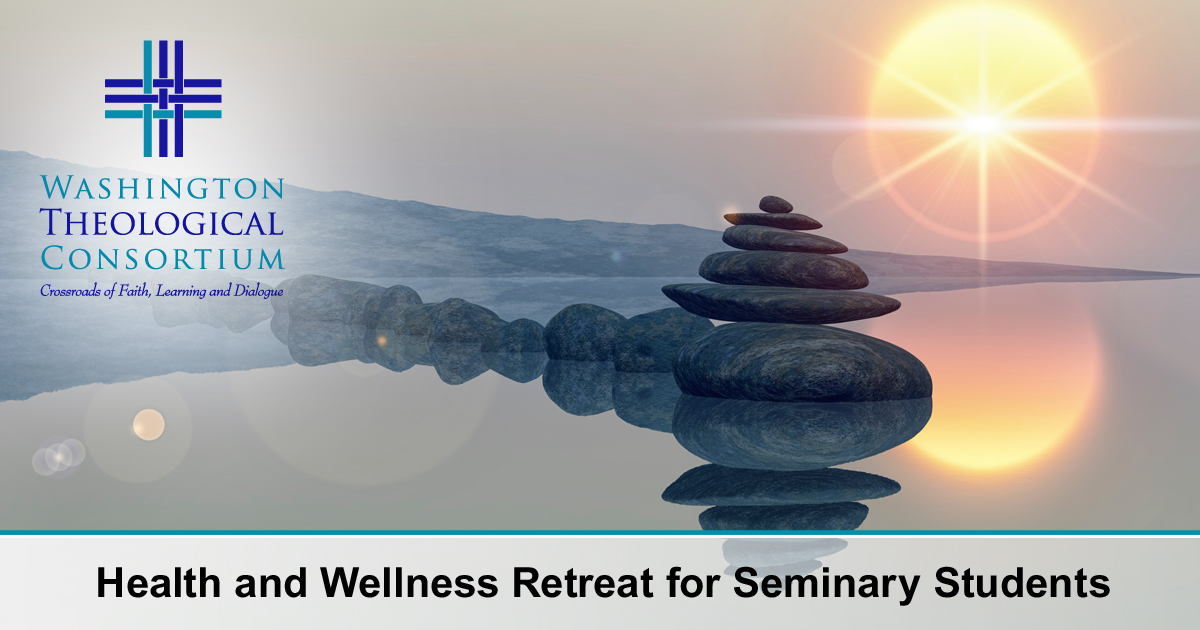 Health and Wellness Retreat image